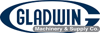 Radan 2017 на Gladwin Machinery & Supply Co в США