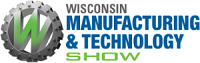 Комплекс VISI на выставке Wisconsin Manufacturing & Technology Show 6-8 октября 2015