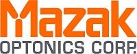 Mazak Optonics