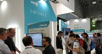 CAD/CAM/ERP Vero Software на выставке MetalMadrid'2018 26-27 сентября