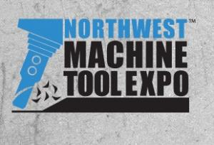 Hexagon MI на Northwest Machine Tool Expo 2019 8-9 мая в Орегоне