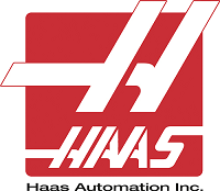 Edgecam на семинаре Haas Factory Outlet во Флориде