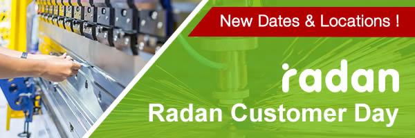 register_banner-RADAN-additional.jpg